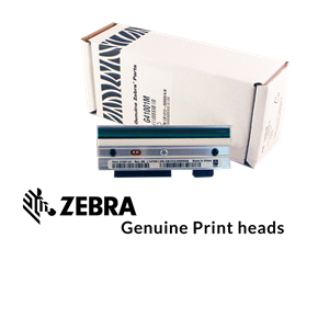 Zebra (Printhead) cod 105934-038