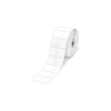 Thermal paper (roll)