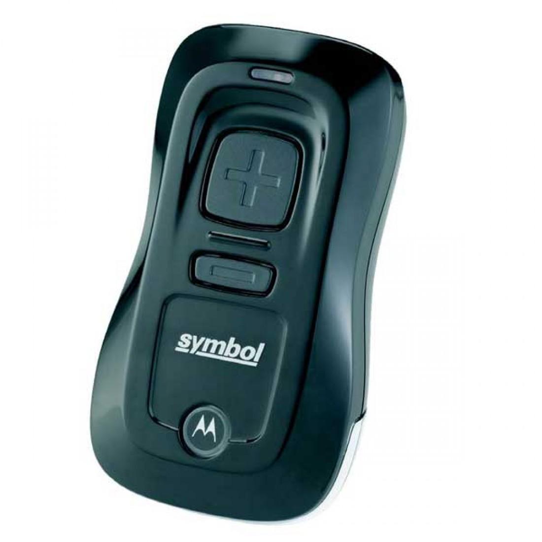 Zebra//Motorola Symbol DS9208/Hands-free 2D barcode scanner//Imager con cavo USB