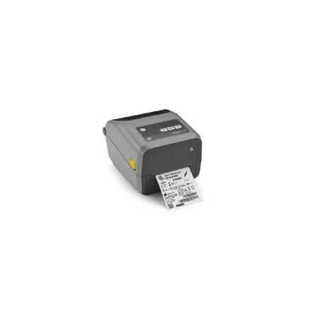 Label Printer Zebra ZD420C