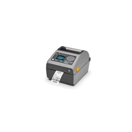 Label Printer Zebra ZD620D