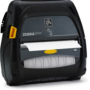 Find gk series zebra 100 x 50 in Label Printers on Snap Hardware