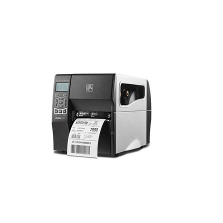 Label Printer Zebra ZT230 D