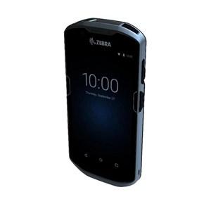 Zebra TC52, 2D, BT, Wi-Fi, NFC, GMS, Android