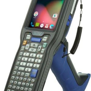 Honeywell PDA CK75