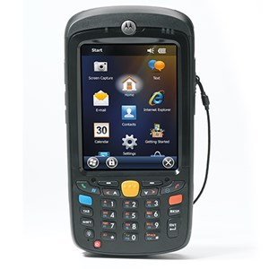 Find palmari motorola usb in Handheld Computers/PDA on Snap
