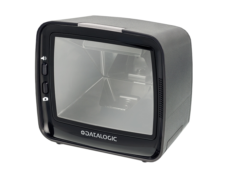 Datalogic 8-0732-01 15ft for Magellan 2300HS 8100 8200 8500 Scanner//Scales