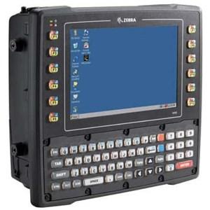 Find palmari motorola usb in Handheld Computers/PDA on Snap