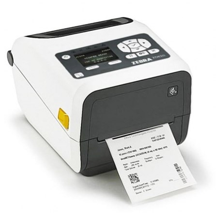 Label Printer Zebra ZD620T-HC