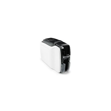 Zebra ZC100, single sided, 12 dots/mm (300 dpi), USB