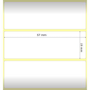 Search stampante zebra gk420t on Snap Hardware